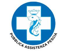 assistenza pescia