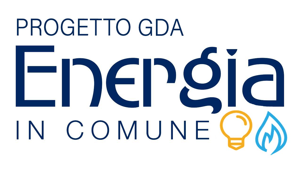 Gda Energia